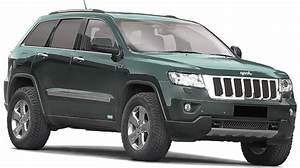 Download Jeep Grand Cherokee Wk 2005 Factory Service
