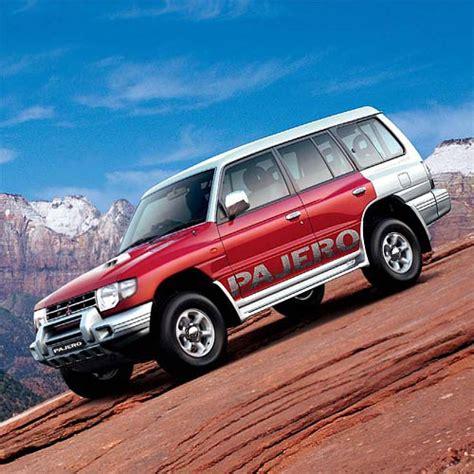 Mitsubishi Pajero Tyres Price In India