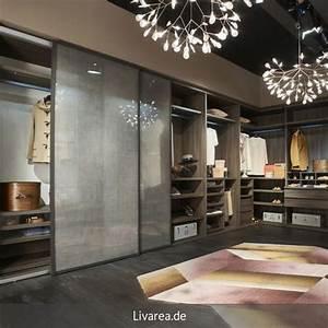 Schränke Für Ankleidezimmer : die besten 25 moderne raumausstattung ideen auf pinterest badausstattung modernes loft ~ Sanjose-hotels-ca.com Haus und Dekorationen