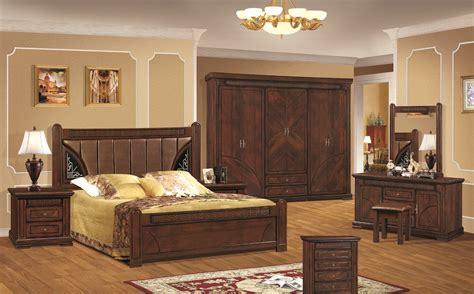 Ashley Furniture Bedrooms Rent To Own Ashley Amrothi