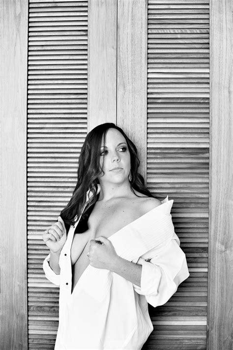 angie boudoir maine boudoir photographer