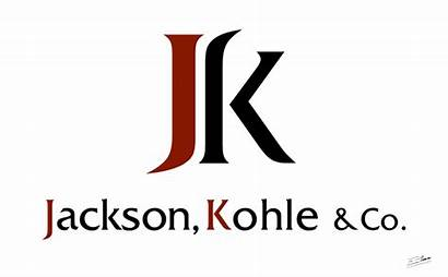 Economy Consulting Corporate Logos Jk Firm Investment