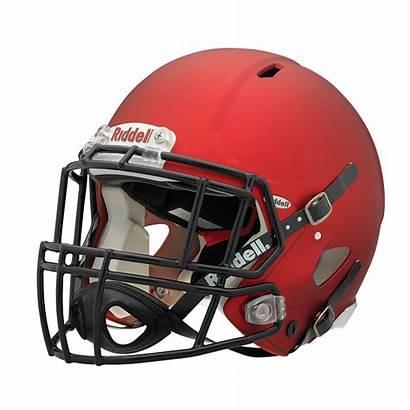Riddell Football Helmet Speed Icon Adult Helm