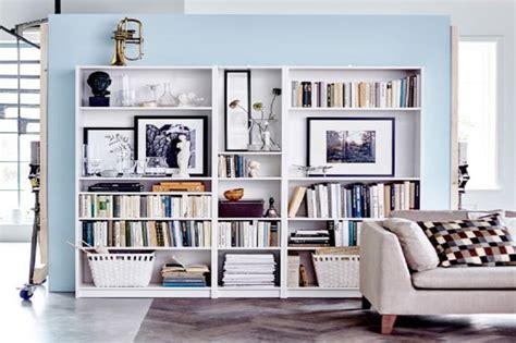 Modelli Librerie by Librerie Ikea I Migliori Modelli Per I Nostri Libri