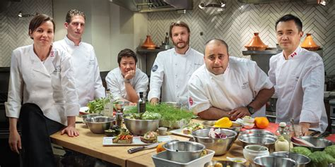 chef de cuisine collective two more award winning chefs join earls kitchen bar to