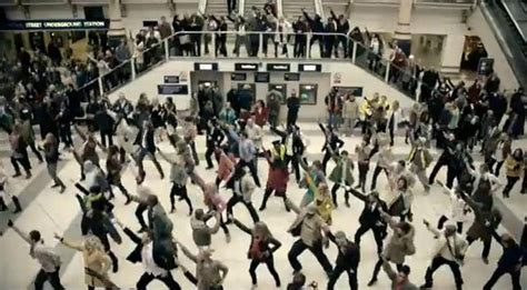 Animation Danse Musicale Flashmob Chorégraphie