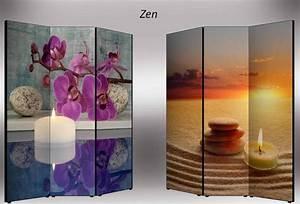 peindre salle de bain images galerie d39inspiration pour With peindre escalier en bois 15 dressing mo design ebeniste designermo design