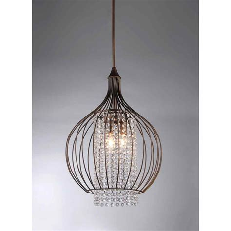 dinning bedroom chandeliers contemporary chandeliers glass