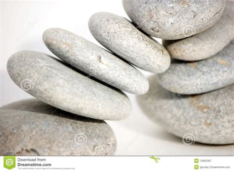 zen objects zen object royalty free stock photography image 13655307