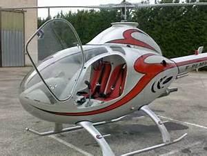 Helicoptere D Occasion : chercher des petites annonces avions ulm et h licopt res france page 2 ~ Medecine-chirurgie-esthetiques.com Avis de Voitures