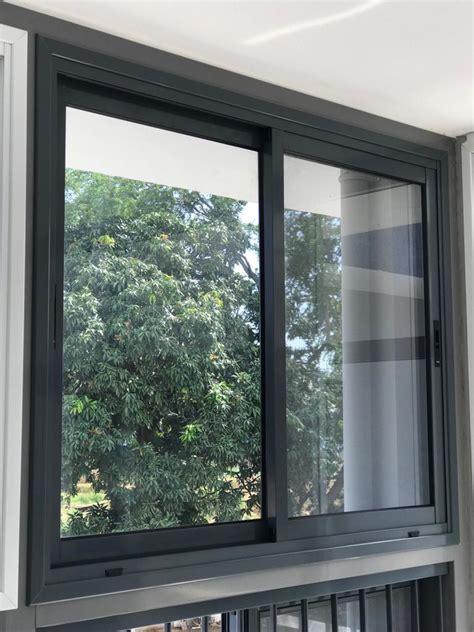 aluminum doors windows superlock ghana