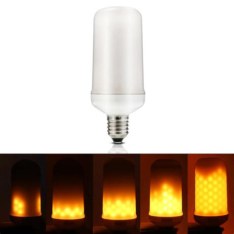 why are my led lights flickering led house lights flickering house plan 2017