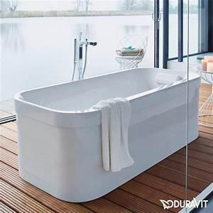 Badewanne Größe Standard : duravit freistehende badewanne energiemakeovernop ~ Sanjose-hotels-ca.com Haus und Dekorationen