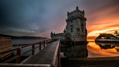 desirable destination   country  portugal