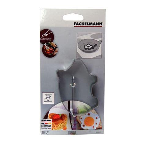 fackelmann mould egg stainless steel pcs bigbasket