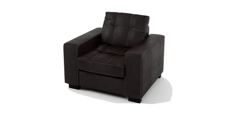 cool chair sofa faux leather chairs