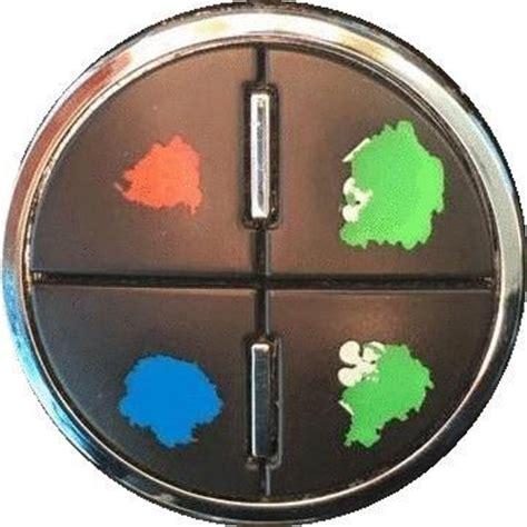 ac button repair kit  chevy tahoe suburban avalanche