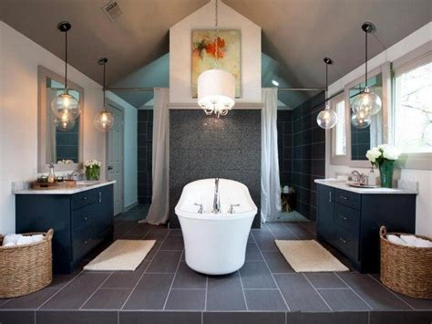 master bathroom cabinet ideas bathrooms ideas decor around the