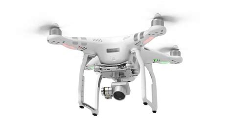 dji phantom  advanced compare  prices  drone market