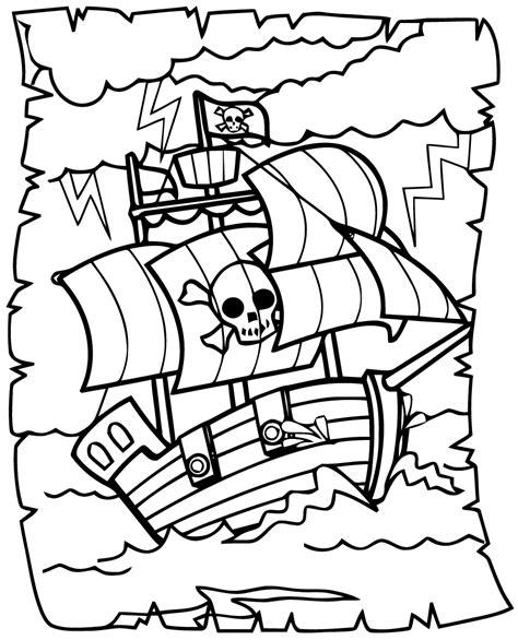 Hermione Bateau Dessin 69 dessins de coloriage bateau hermione 224 imprimer