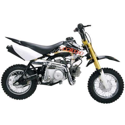 motocross dirt bikes for coolster qg 210 kids motocross dirt bike