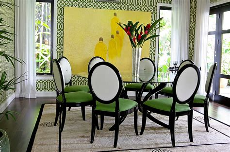 wall paintings for dining room dining room wall decor 8884