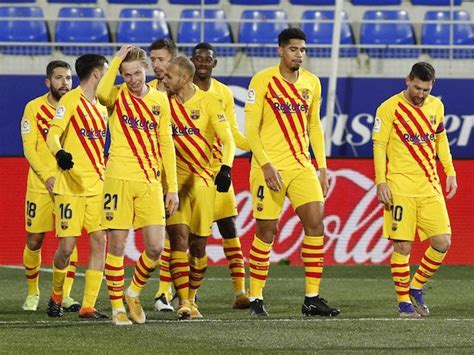Preview: Real Sociedad vs. Barcelona - prediction, team ...