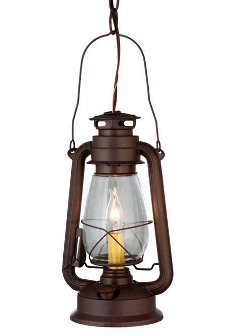 rustic outdoor lighting choosing the appropriate rustic outdoor lights warisan