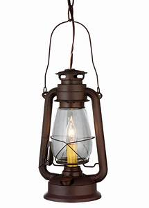 Choosing, The, Appropriate, Rustic, Outdoor, Lights