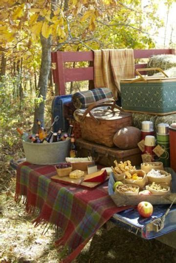country lunch ideas 133 best tailgate chic images on pinterest football parties football birthday and