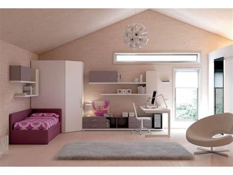 canapé de chambre canap pour chambre decor chevet pour chambre design blanc
