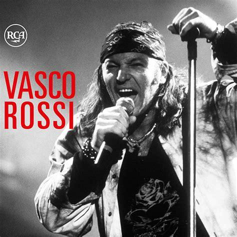 Vasco Romantica - vasco di vasco napster