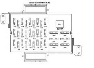 2000 Mercury Marqui Fuse Box Diagram by Ford Car For Fusion Parts Catalog Imageresizertool