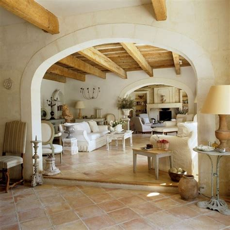 Esempi Arredamento Casa by Arredamento Stile Country Tendenze Casa