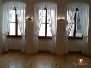 Gardinen Für Lange Fenster : gardinen f r lange schmale fenster gardinen 2018 ~ Bigdaddyawards.com Haus und Dekorationen