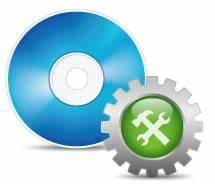 Advanced Software Development Kit | Genetec