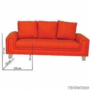 Richtig Sitzen Sofa : 3er sofa 3 sitzer kindersofa couch kindergarten krippe tagesmutter ausstattung ebay ~ Orissabook.com Haus und Dekorationen