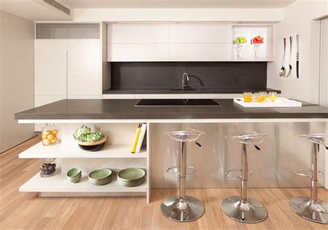 Kitchen Backslash Ideas - 70 spectacular custom kitchen island ideas home remodeling contractors sebring design build