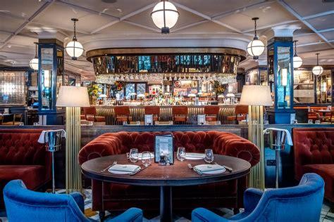 cuisine brasserie the soho brasserie restaurant in
