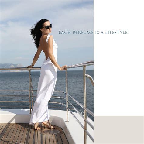 di sardegna on line on baking acqua di sardegna the italian exclusive line of perfumes