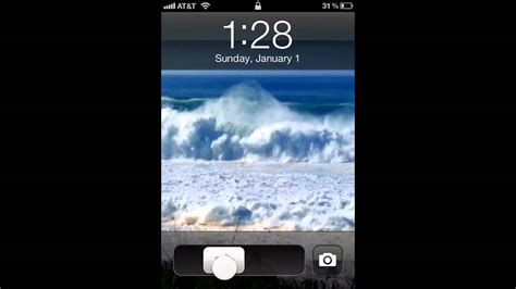 Ios 6 Animated Wallpaper - update vwallpaper for ios 6 animated wallpaper
