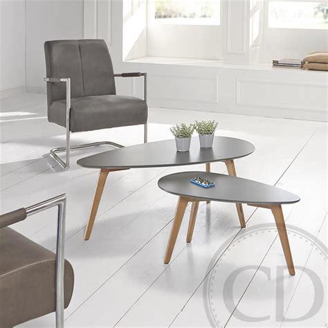 table de cuisine d appoint table basse scandinave grise bajo sur cdc design