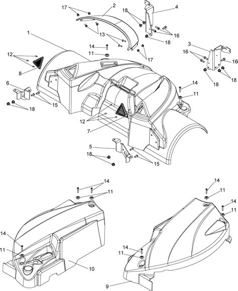 Mazda Carburetor Diagram Wiring Images