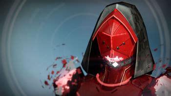 spliced nanomania mask destiny  wiki destiny