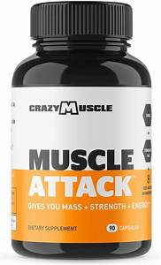 Amazon Com  Bcaa Pills With The Optimum 2 1 1 Ratio Of Branched Chain Amino Acids Supplements