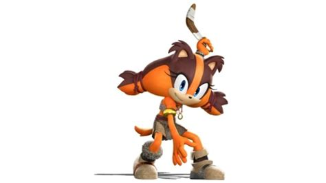 The 10 Worst Characters In Sonic History