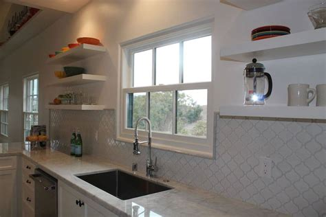 faucet installation cost cost  replace kitchen faucet