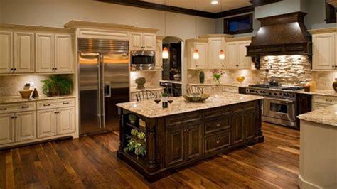 kitchen design ideas gallery most popular kitchen appliances kitchen designs photo