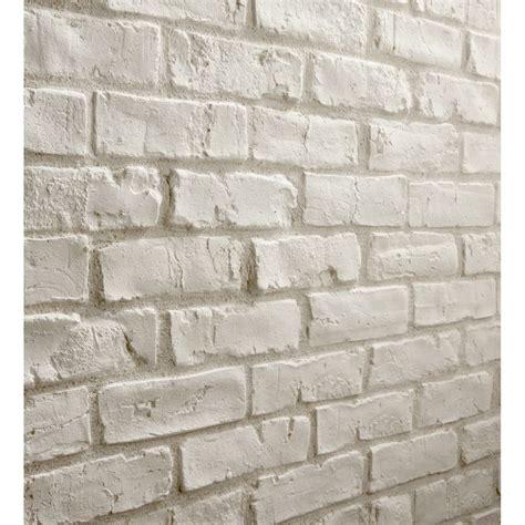 mur interieur leroy merlin 17 meilleures id 233 es 224 propos de plaquette de parement sur plaquette parement