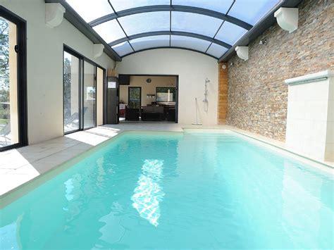 hotel bureau a vendre ile de hotel ile de re avec piscine interieure 28 images